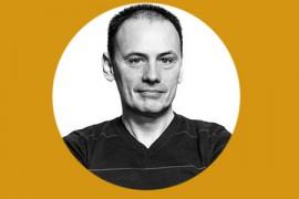 Ein Kommentar von Martin Buttenmüller zur Geldpolitik.