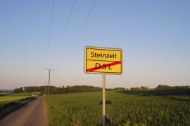 Breitband_DSL