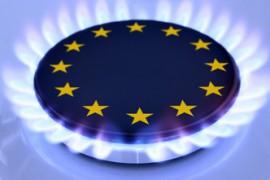 Europa Energieunion Energie Erneuerbare Energien