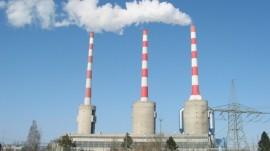 gaskraftwerk_irsching