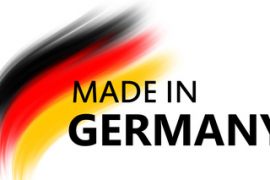 deutschland_fahne_made_in_germany