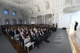 Landespreis junge Unternehmen_2016_L Bank