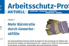 arbeitsschutz_08