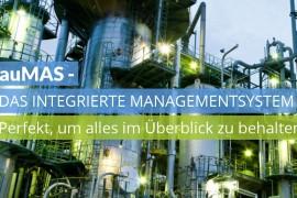 aumas_website