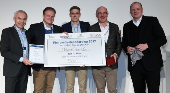 finnovativstes_startup_217136_large