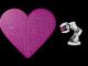 logo_wirtschaftsforum