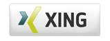 XING_button_v