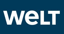 welt_logo