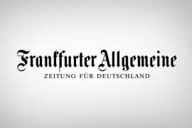 Frankfurter-Allgemeine-Zeitung-Logo-630x353