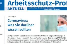 NL_Arbeitsschutzprofi