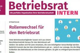 NL_betriebsrat