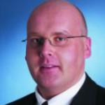 Profilbild von Kai Schimmelfeder
