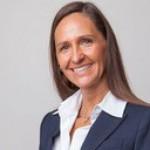 Profilbild von Tanja Ebbing
