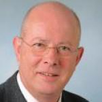 Profilbild von Helmut W. Boor