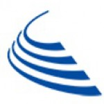 Profilbild von NRW.BANK