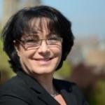 Profilbild von Gabriele Hemmerling