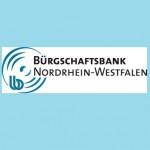 Profilbild von Bürgschaftsbank Nordrhein-Westfalen GmbH