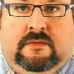 Profilbild von Thomas Joos