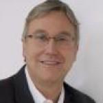 Profilbild von Wolfgang Riedel