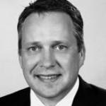 Profilbild von Jan Brandt